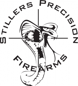 Stiller_Logo_Black on white