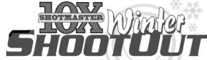 Shotmaster Logo-6x3-BW (2)