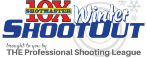 professional-shooting-league-1